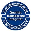 Zuverlässige Unternehmensberatung mit gesicherter Qualität, gemeinsame Werte