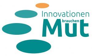 ZAB IBM Gründung in Brandenburg