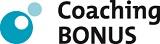 CoachingBonus fördert innovative Unternehmen in Berlin
