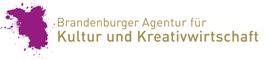 Brandenburer Agentur für Kultur und Kreativwirtschaft